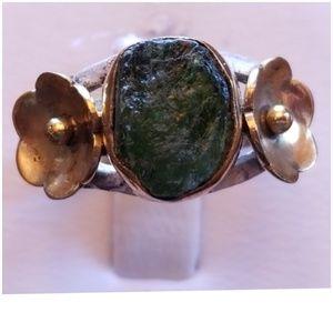 Jewelry - HOLD ALEXARAE 02/02